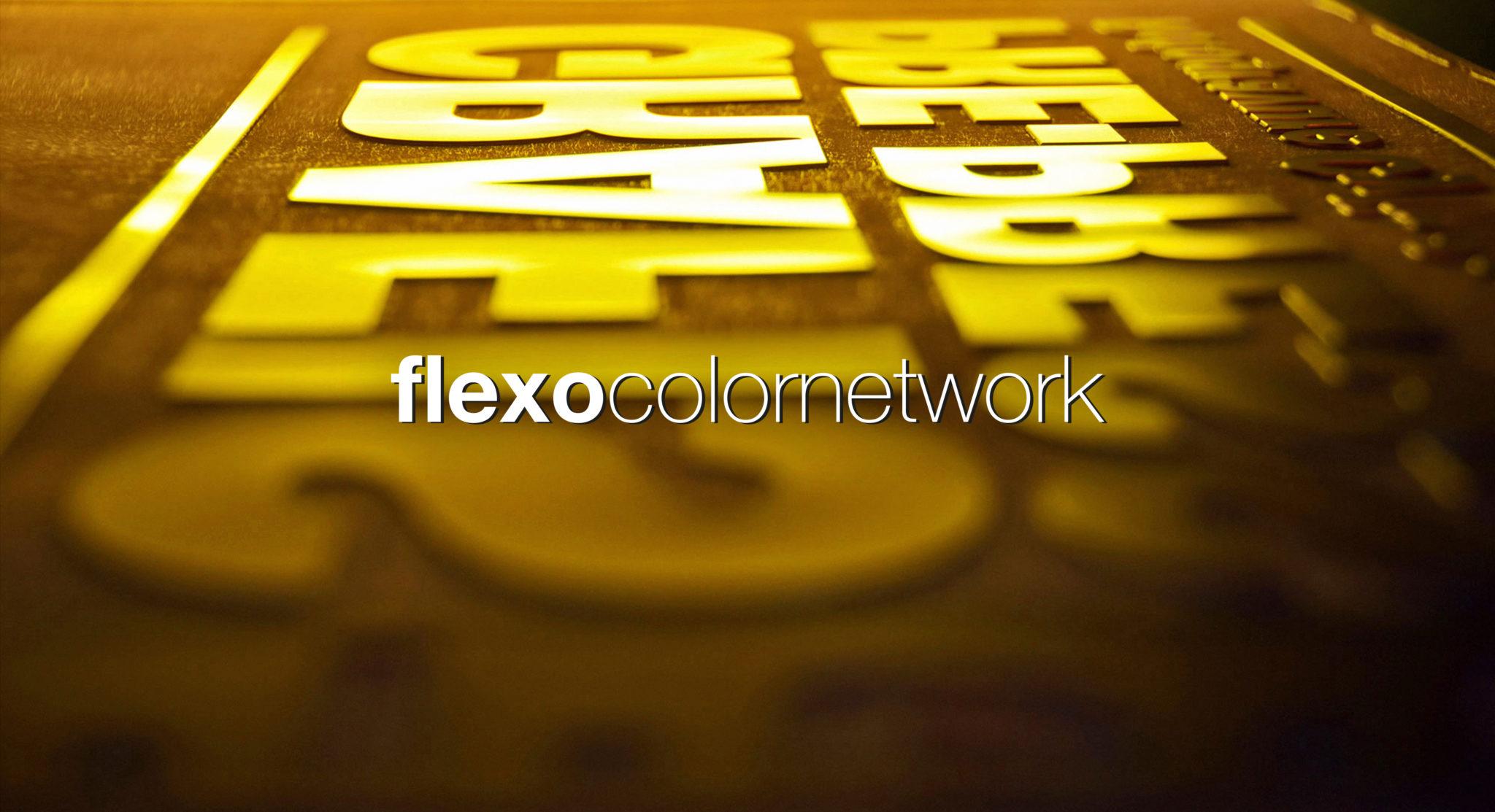 CAROUSEL-FLEXO+TITLE